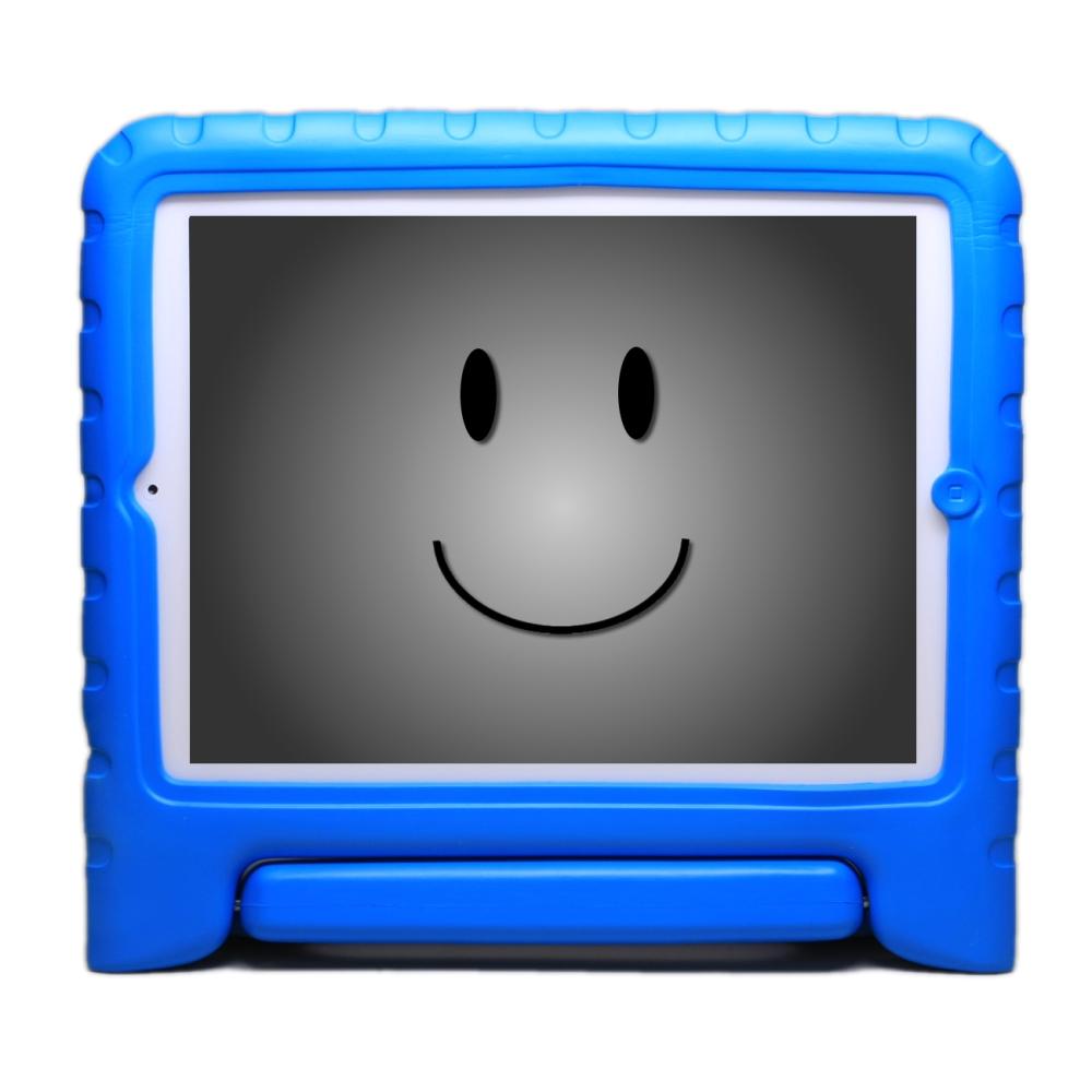 Best iPad Case for Kids. Best iPad mini Case too. (6/6)