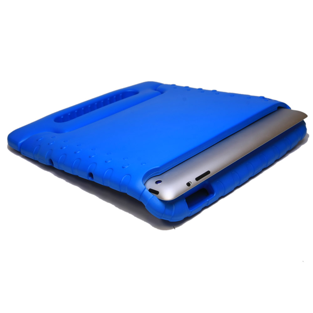 Best iPad Case for Kids. Best iPad mini Case too. | KAYSCASE